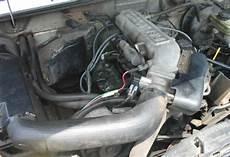 2 9 liter ford engine diagram ford 2 9l v 6 engines 1986 1990 bronco ii corral