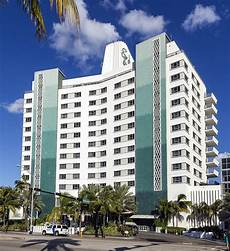 eden roc miami beach hotel wikipedia
