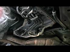 how it works cars 2006 ford freestar transmission control transmission filter gasket change ford taurus lincion sable winstar freestar monterey
