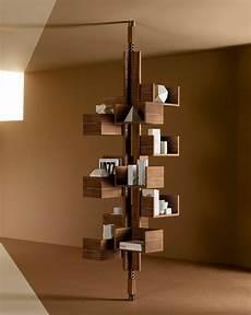 20 creative bookshelves modern and 21 cool bookshelf designs web graphic design bashooka