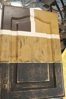 113 best images about primitive paint techniques pinterest stains sloan paints and