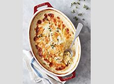 cheesy spuds dauphinoise_image