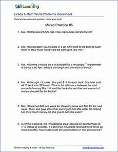 math word problem worksheets 5th grade 11215 grade 5 word problems worksheet word problem worksheets math word problems word problems