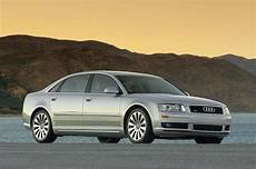 how things work cars 2010 audi a8 navigation system 2010 audi a8 picture 156955 car review top speed