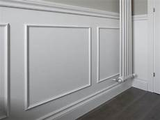 cornici in legno per pareti cornici in legno forl 236 cesena camini pareti soffitti