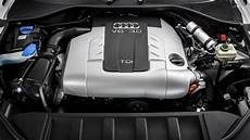 volkswagen of america admits 85 000 cars with v6 3 0 tdi