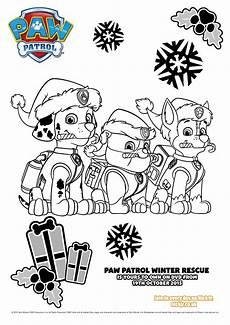 Kostenlose Malvorlagen Paw Patrol Paw Patrol Malvorlagen Zentrale Coloring And Malvorlagan