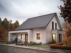 Einfamilienhaus Lifestyle 2 Massa Haus Musterhaus Net