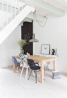 visite une maison scandinave et minimaliste lili in