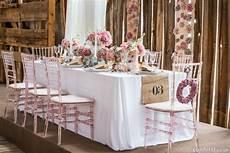 vintage wedding ideas confetti co uk