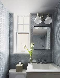 modern bathroom tiles design ideas this bathroom tile design idea changes everything
