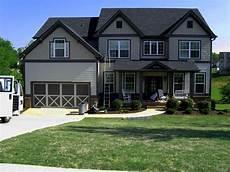 exterior house paint color ideas furnitureteams com