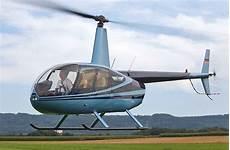 Flug Im Helikopter Die Hauptstadt Erkunden 20 Minuten