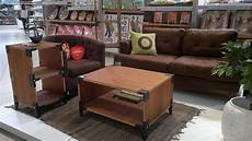 mr price home office furniture mr price home coffee table