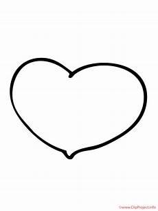 malvorlage herz herz ausmalbild valentinstag ausmalbilder