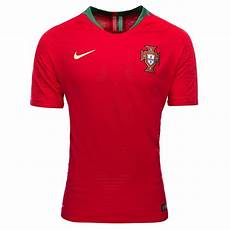 portugal home shirt world cup 2018 vapor www