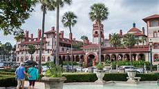 real st augustin 36 hours in st augustine the new york times