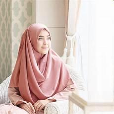 Jual Jilbab Pashmina Instan Di Lapak Astari Astarihijab
