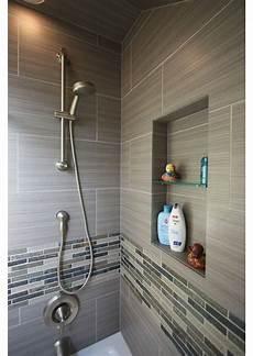 tiles for small bathroom ideas home interior design en 2019 ba 241 os modernos ba 241 os y cuarto de ba 241 o