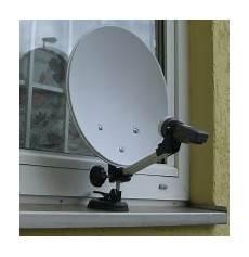 digitale mobile cing sat anlage best germany hdtv sw
