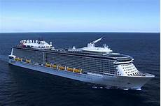 port infrastructure seen as key to boosting cruise ship tourism abs cbn news