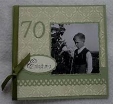 stempelfroschsblog 70 geburtstag einladungskarten