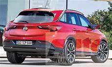 Neue Opel Modelle - opel neue modelle 2020 review car 2020