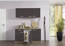 Suche Günstige Küche - stock b 252 roeinrichtungen g 252 nstige bistrok 252 chen als