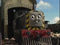 calling all engines try to do things better youtube