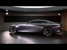 mazda 6 vision coupe 2020 car review car review