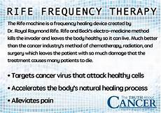 rife frequency list royal rife and bob beck can their electro medicine defeat cancer