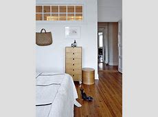 interior wall transom between rooms   Interior Transom
