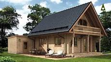 Thule Haus Home Ideen
