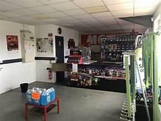 garage automobile jossigny 77 seine et marne 224 vendre