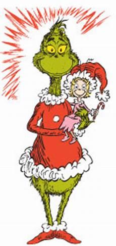 Grinch Malvorlagen Novel What Are Advanced Reader Books Dr Seuss Book