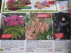 plantes par correspondance willemse catalogue taille haie tracteur occasion