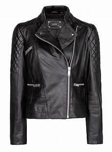 veste en cuir ado le parfum de la beaut 233 veste en cuir zara femme 2013