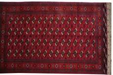 tappeti orler tappeto bukara royal russo udine