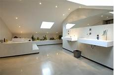 prix beton ciré sol dalle pvc pour garage mat 233 riaux sur enperdresonlapin