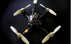drone le plus rapide racerx le drone le plus rapide du monde