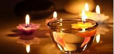 candele per massaggio corpo benessere architettura quot grand hotel la pace quot la