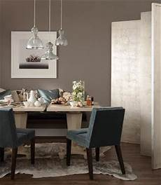 vivere best of gray paint