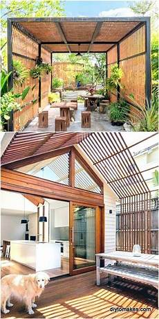 plans for pergola attached to house covered pergola plans modern pergola plans pergola
