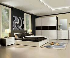 Bedroom Ideas Furniture by Pin By Demi Mclean On Bedroom Furniture Modern Luxury