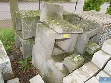 u steine beton proventura auktion