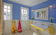 blue and yellow bathroom ideas 20 bathroom paint designs decorating ideas design trends premium psd vector downloads