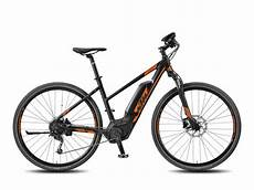 ktm macina cross 9 si cx4i trekking e bike 2018