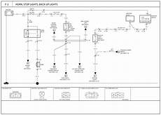 2006 transmission wiring diagram transmission wiring diagram for 2006 gmc envoy gear shifting cables