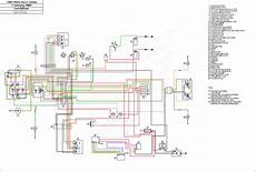 Yamaha V50 Wiring Diagram by Index Of Schemas Electriques Pb 350 650