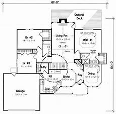 charmed house floor plan impressive 15 charmed house floor plan for your perfect
